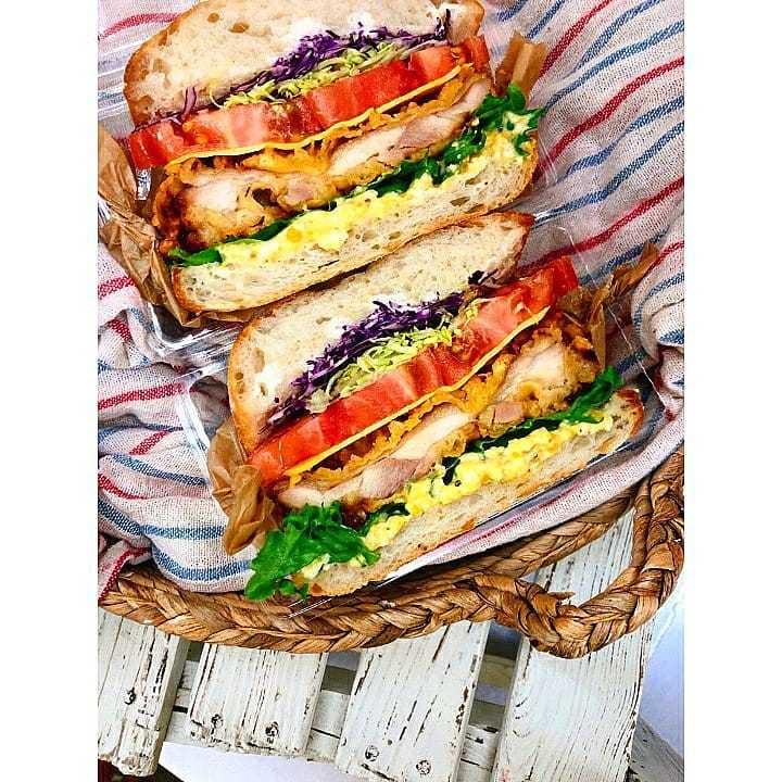 明日はモリモトシンミセさんのパンの日_c0199544_11570908.jpg