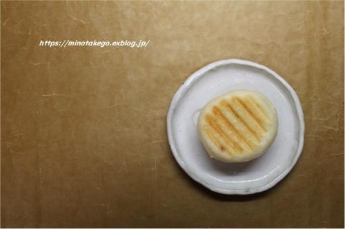 フライパンで作る 薄皮あんパン_e0343145_21003321.jpg