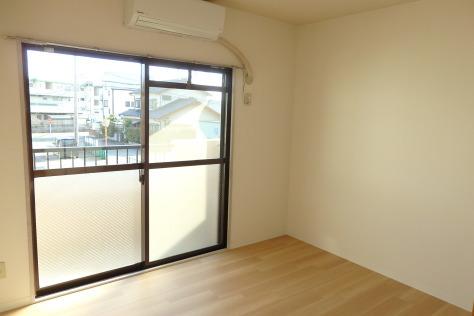 和室から洋室へリノベーション完了♪_b0208246_11134594.jpg