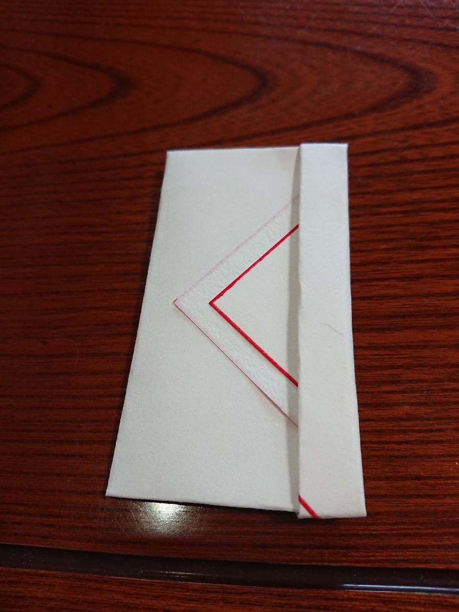 折形教室で自分磨き✨_f0323446_23513257.jpg