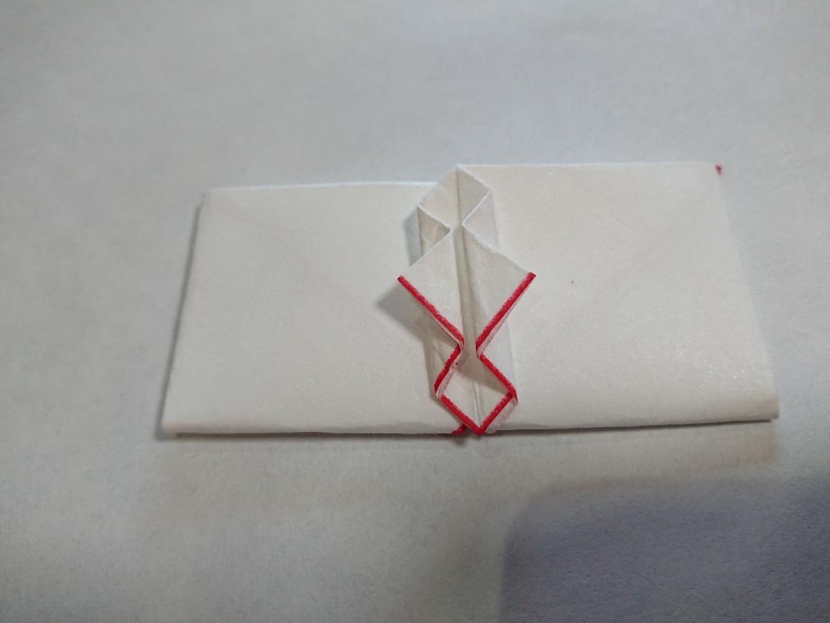 折形教室で自分磨き✨_f0323446_23513268.jpg