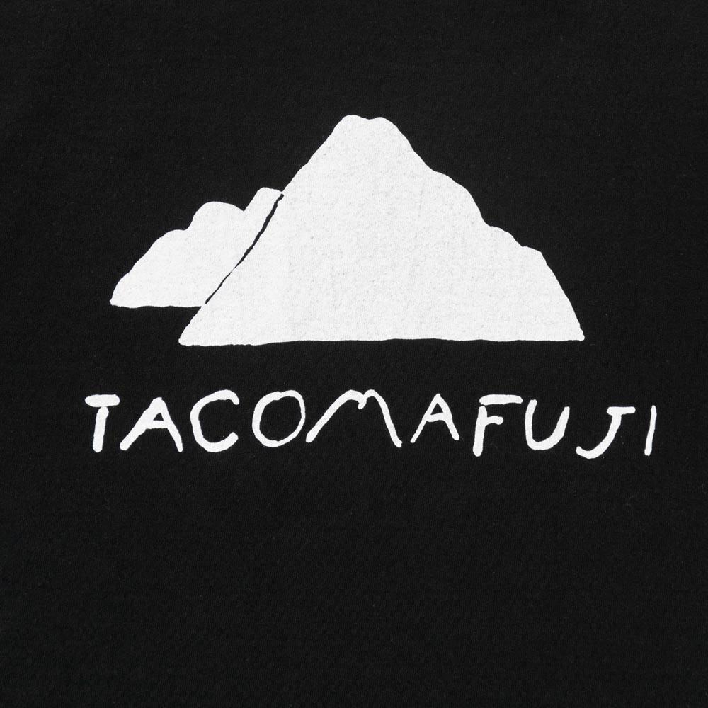 Mt. TACOMA FUJIのご案内_a0152253_09215181.jpg
