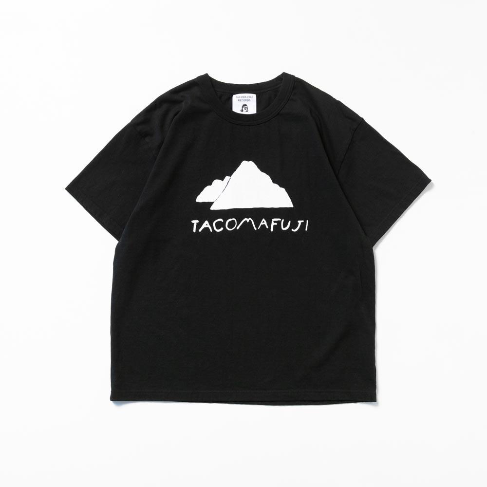 Mt. TACOMA FUJIのご案内_a0152253_09215436.jpg