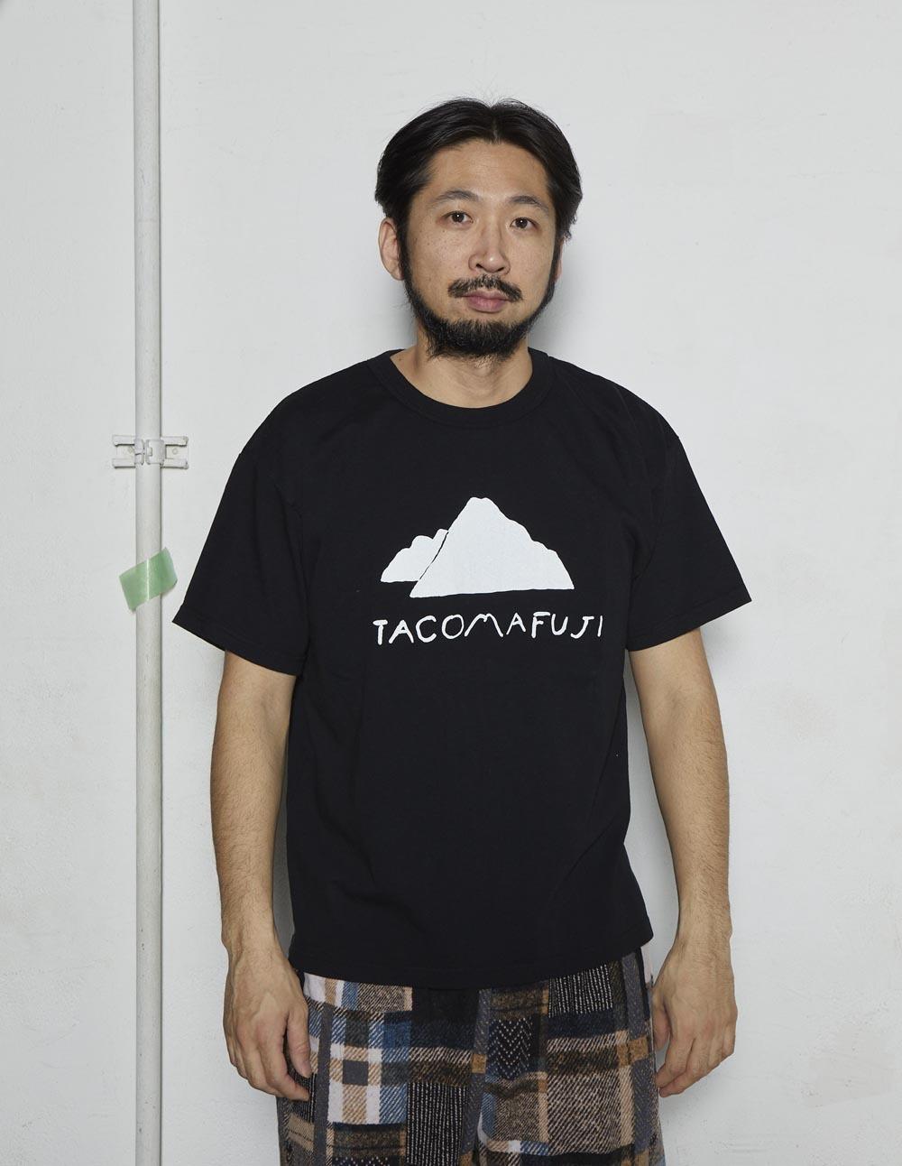 Mt. TACOMA FUJIのご案内_a0152253_09221276.jpg