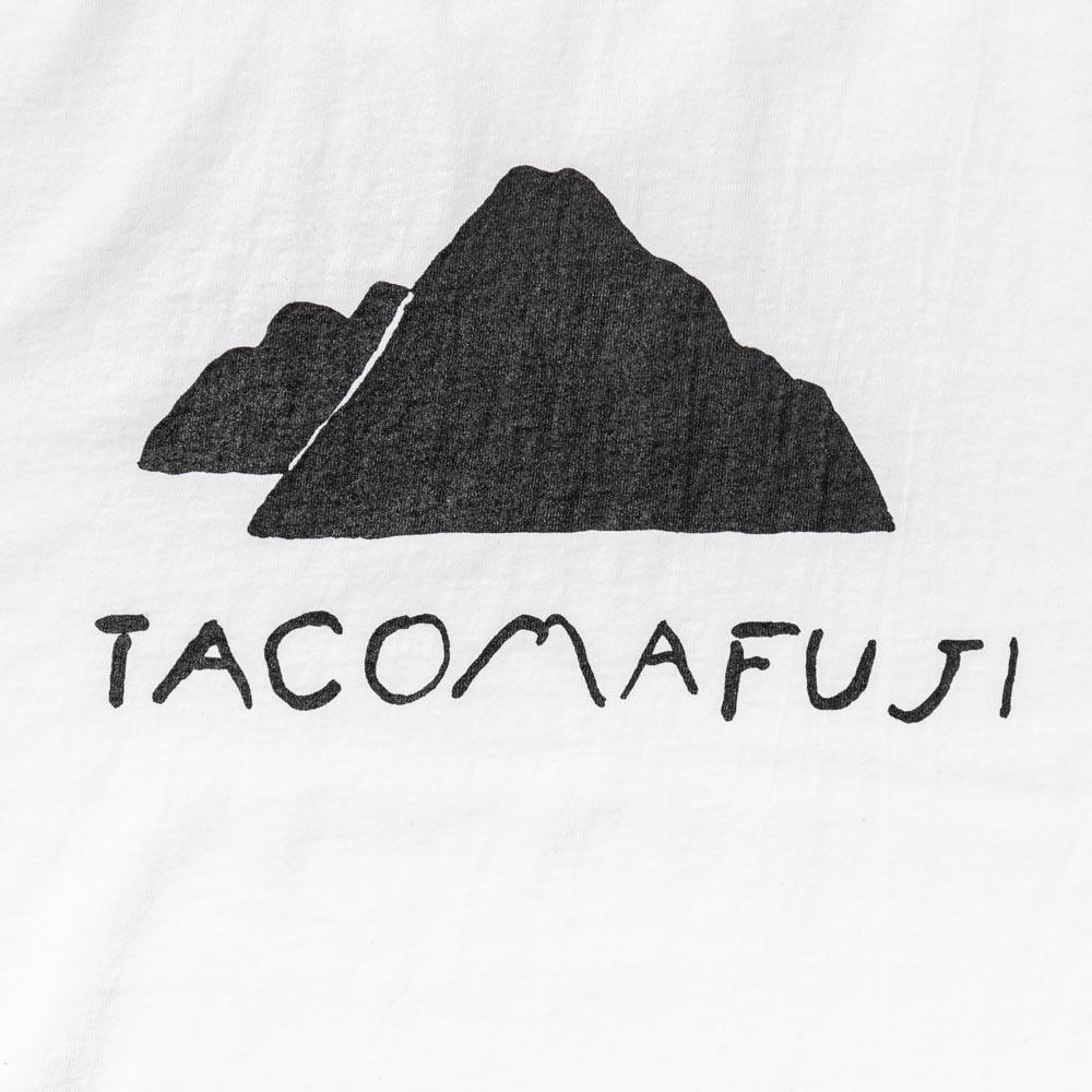 Mt. TACOMA FUJIのご案内_a0152253_09221727.jpg