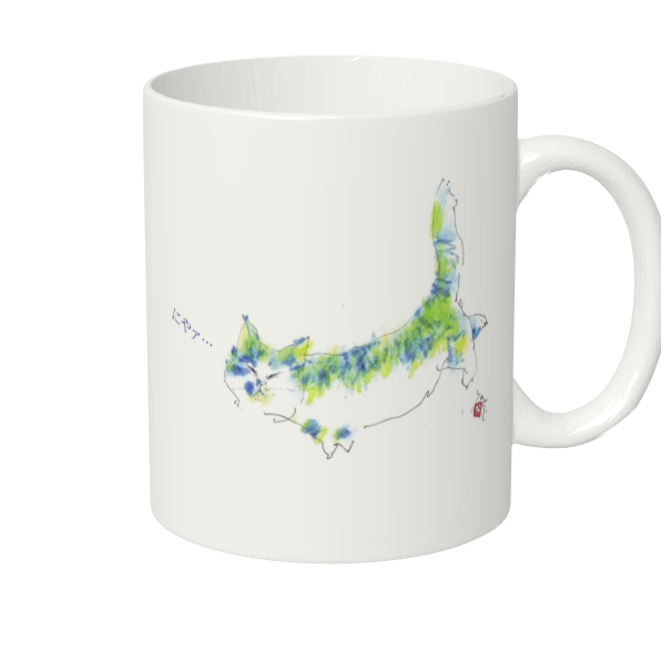 《 画室《游》 オリジナルイラストマグカップ シリーズ  その 6 》_f0159856_09011800.png