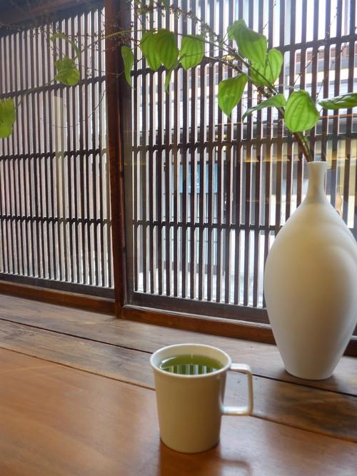 京都・河原町「YUGEN」へ行く。_f0232060_22205976.jpg