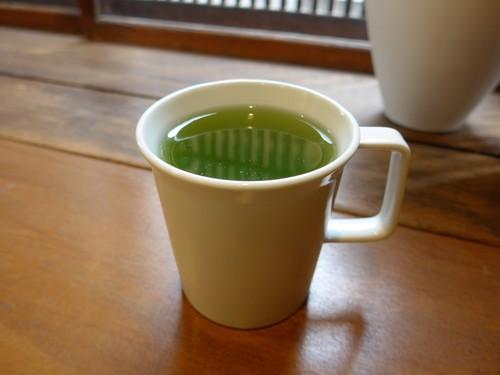 京都・河原町「YUGEN」へ行く。_f0232060_2221799.jpg