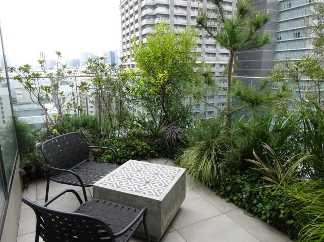hamacho hotel tokyo (3)_b0405262_22141196.jpg
