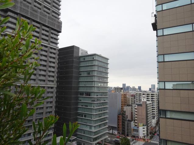hamacho hotel tokyo (3)_b0405262_22150703.jpg
