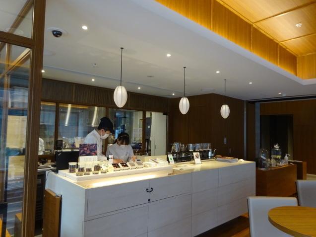 hamacho hotel tokyo (3)_b0405262_22181256.jpg