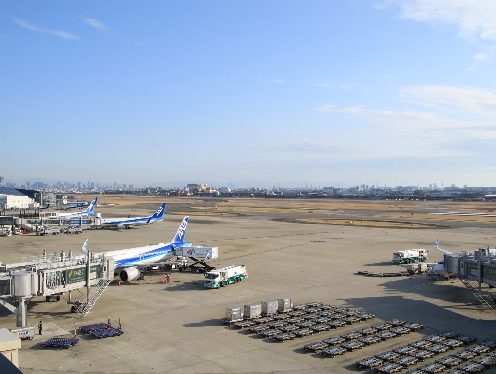 小型機のみ 大阪伊丹空港 ITM_d0202264_3371191.jpg