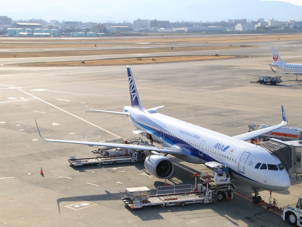 伊丹空港 ITM エアバス321neo_d0202264_3443896.jpg