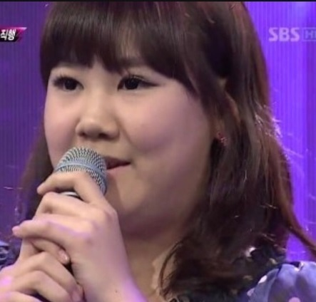 歌手パク・ジミン JYP退社後の近況公開... ボリューム感あふれる体を披露するも、SNSでブチ切れる!!_f0158064_03010351.jpg