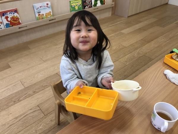 新百合ヶ丘ルーム〜給食の時間〜_a0318871_22202896.jpeg
