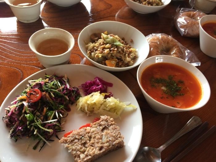 発酵食と保存食4回シリーズ@すみれやさん ザワークラウト_b0057979_18312252.jpeg