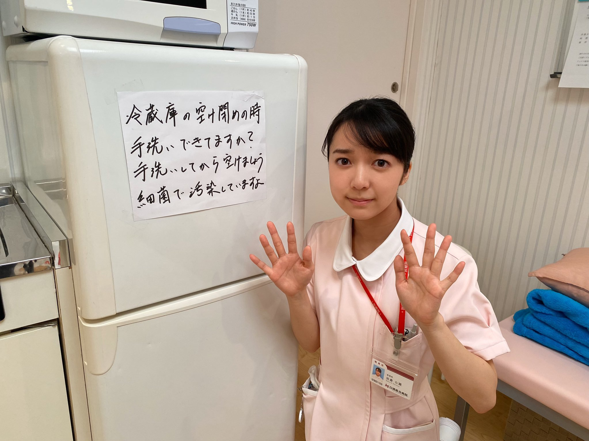 ■弥生三月桜はまだかいなー^^_f0141979_15071140.jpg