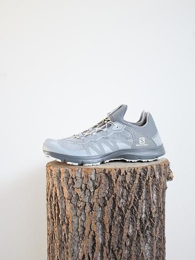 and wander reflective mesh sneaker by salomon _b0139281_16283221.jpg