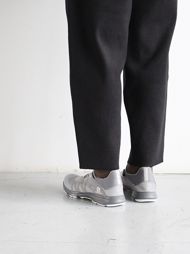and wander reflective mesh sneaker by salomon _b0139281_16292792.jpg