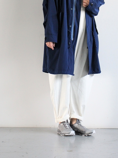 and wander reflective mesh sneaker by salomon _b0139281_16312535.jpg