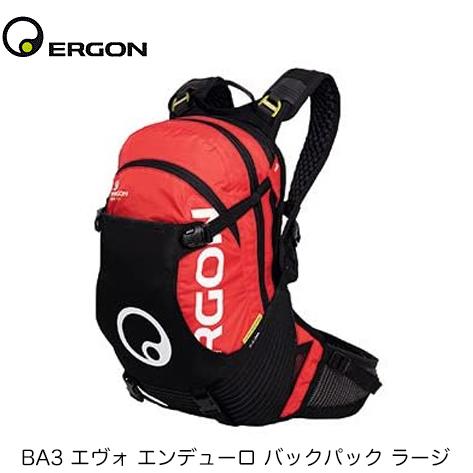 3/16 特価案内:ERGONバック編_b0189682_17163150.jpg