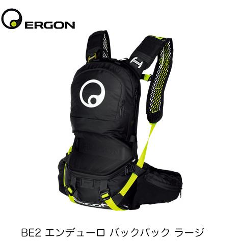3/16 特価案内:ERGONバック編_b0189682_17290221.jpg