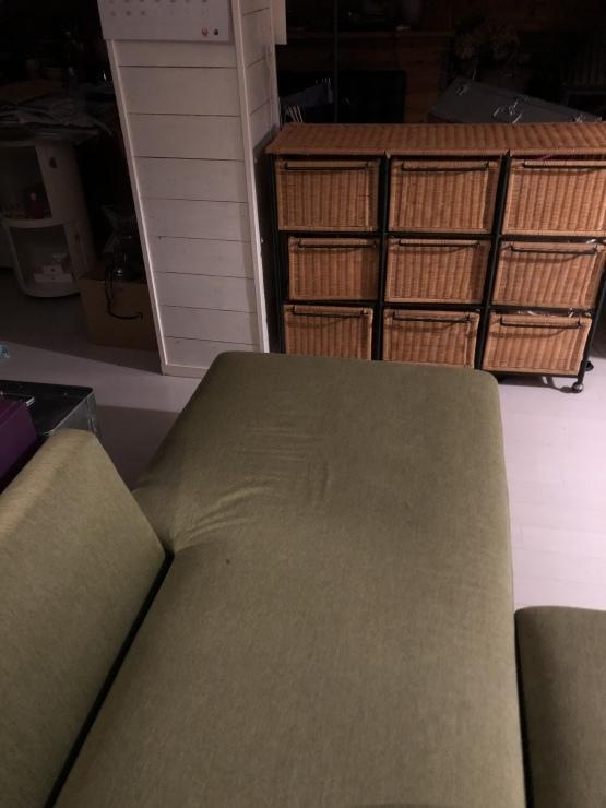 2020年3月16日 家具に埋もれる_b0098584_20200901.jpeg