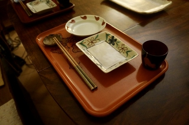 土曜日晩餐は魚三昧_c0180686_09292676.jpeg
