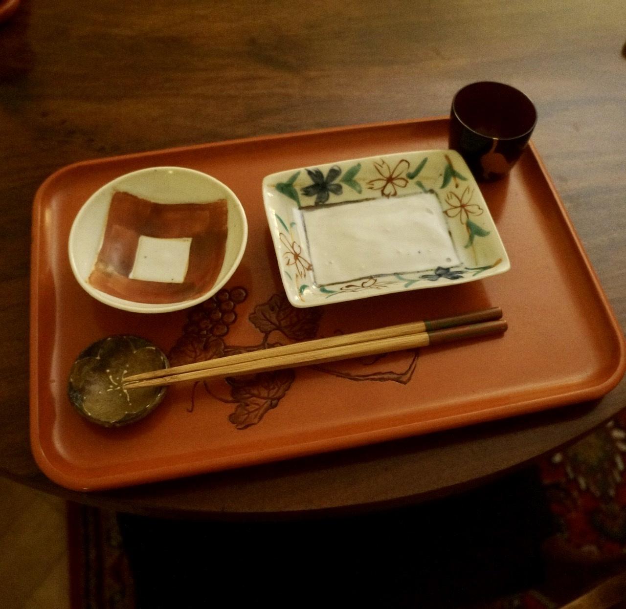 土曜日晩餐は魚三昧_c0180686_09335724.jpeg