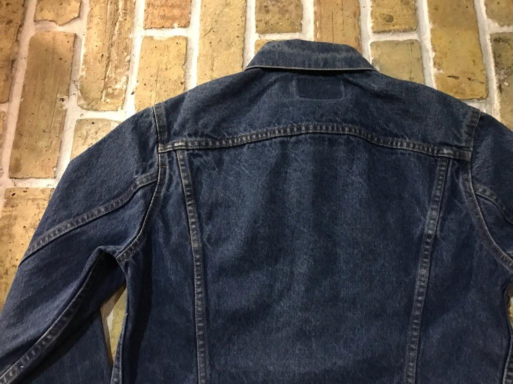 マグネッツ神戸店 これから古着を始める方におススメなデニムジャケット!_c0078587_15184407.jpg