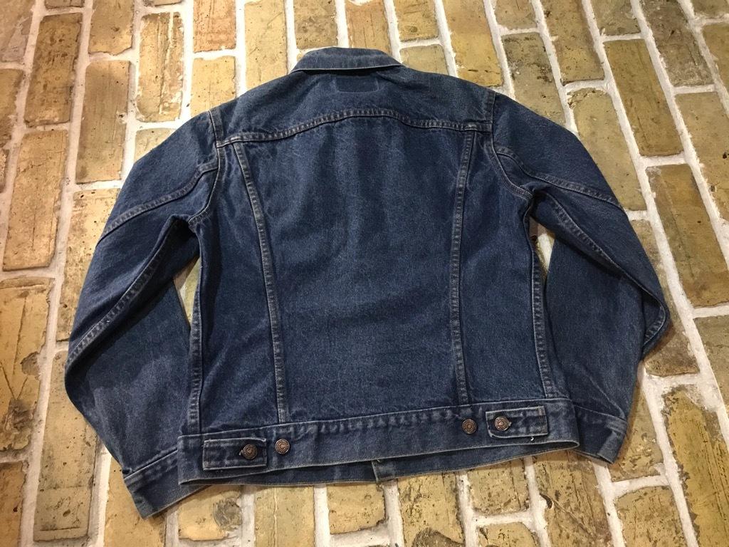 マグネッツ神戸店 これから古着を始める方におススメなデニムジャケット!_c0078587_15184473.jpg