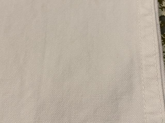 3月18日(水)マグネッツ大阪店ヴィンテージボトムス入荷!! #5 1940\'~50\'s ArmyChino M-41,43,45.52編 MetalButton & DoubleStitch!!_c0078587_17501438.jpg