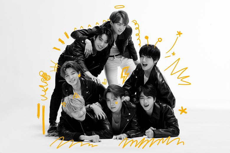 BTS「ON」:歌は聴き手の心を呑み込み、道なき道を進み続ける_b0078188_21104842.jpg