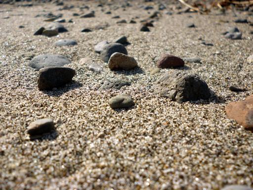 石という星の世界_d0366590_15040837.jpg