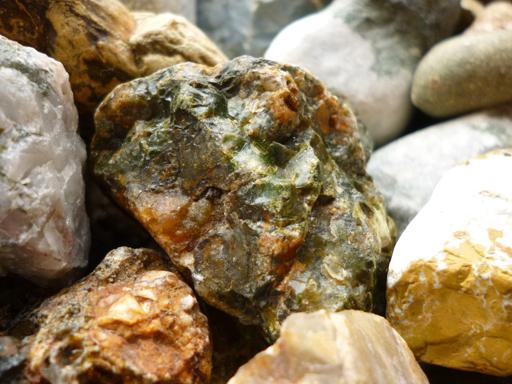 石という星の世界_d0366590_15222214.jpg