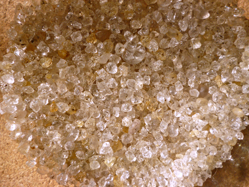 石という星の世界_d0366590_15452963.jpg