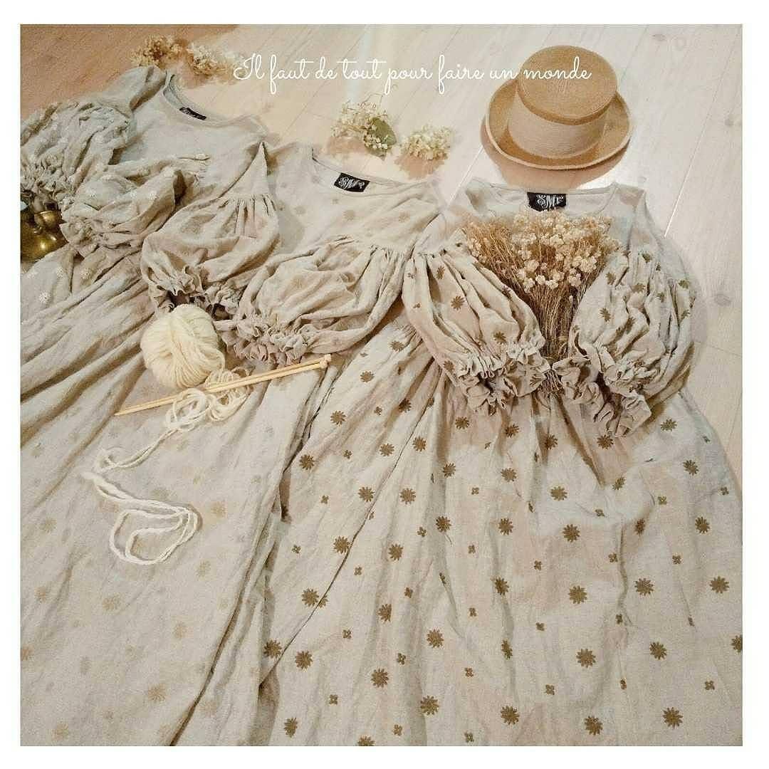 MIFUMI*お洋服展 布地_f0130593_07081905.jpeg