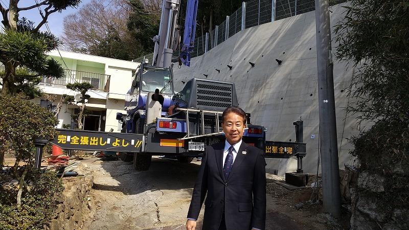 県の急傾斜地崩壊危険対策事業~これで安心!_d0050503_22421369.jpg