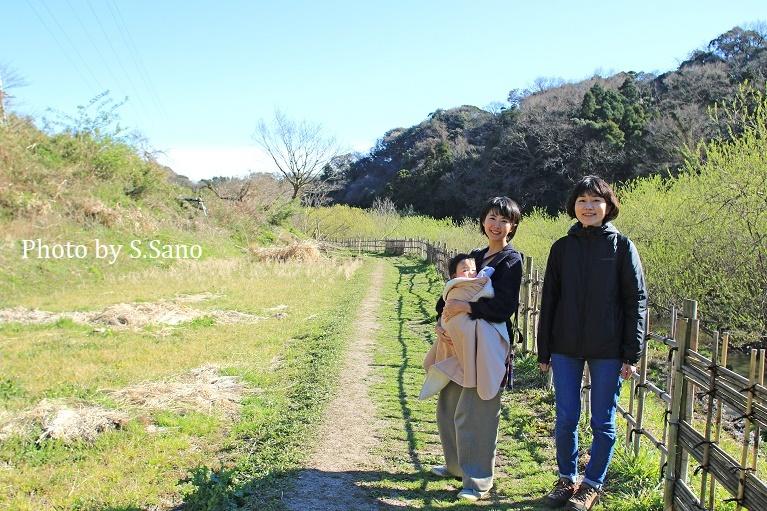 三浦半島の里山(2020年3月)_b0348205_10480832.jpg