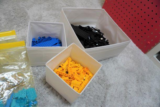 【IKEA】子供部屋のお片づけに活躍の収納用品_e0408608_11260911.jpg