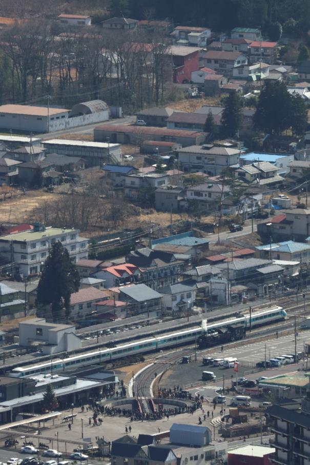 駅前で機関車が観れる駅 - 2020年早春・東武鬼怒川線 -_b0190710_22560434.jpg