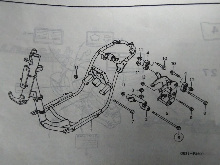 ジョルカブの修理_e0055711_13025286.jpg