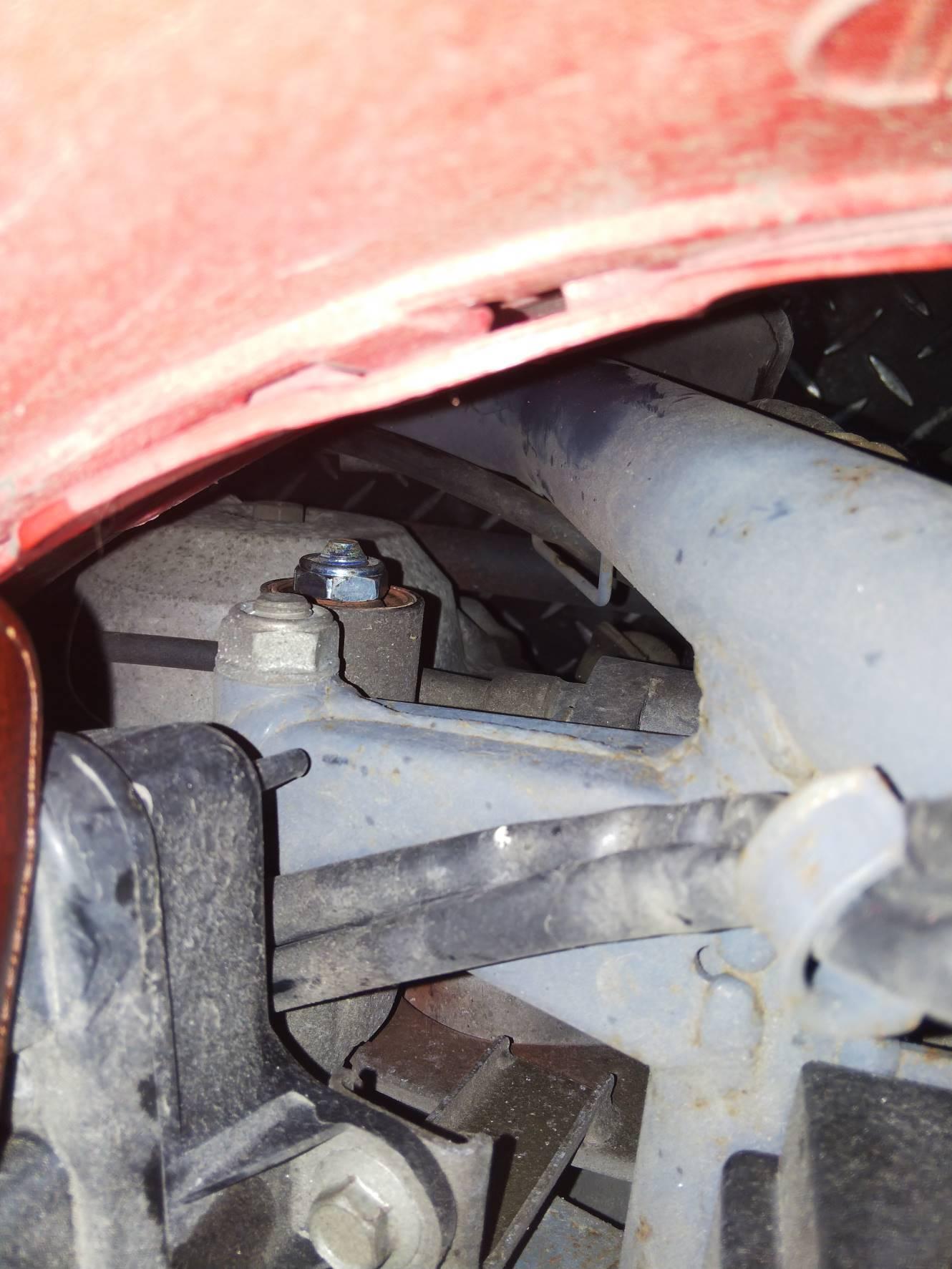 ジョルカブの修理_e0055711_13295965.jpg