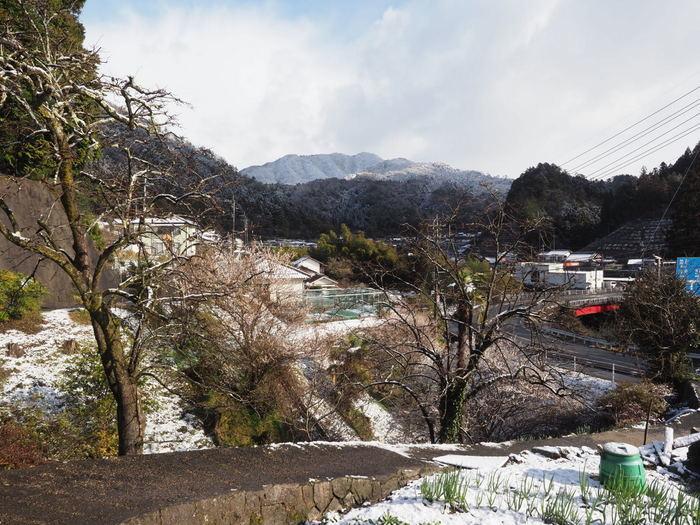 さぶやま方面&家の周りの雪景色_c0116915_00012484.jpg