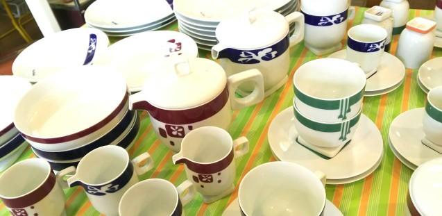 東洋陶器とノリタケ_e0199317_12085733.jpg