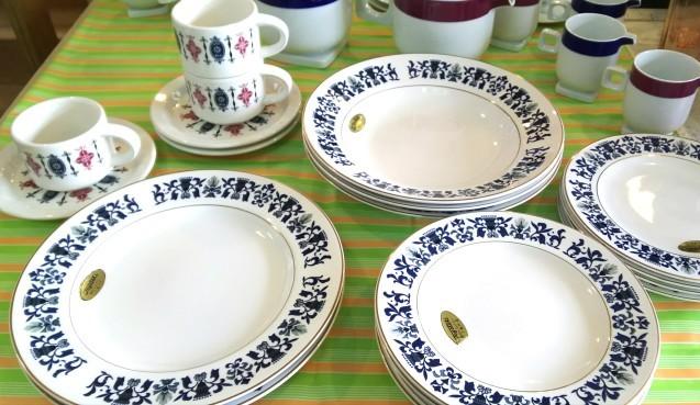 東洋陶器とノリタケ_e0199317_12091627.jpg