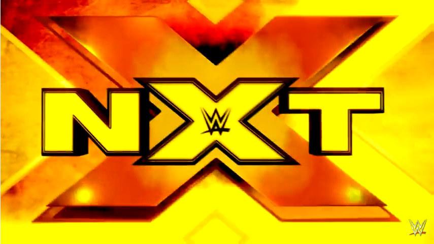 NXTが2週連続でAEWに視聴者数で勝利_c0390222_06074788.jpeg
