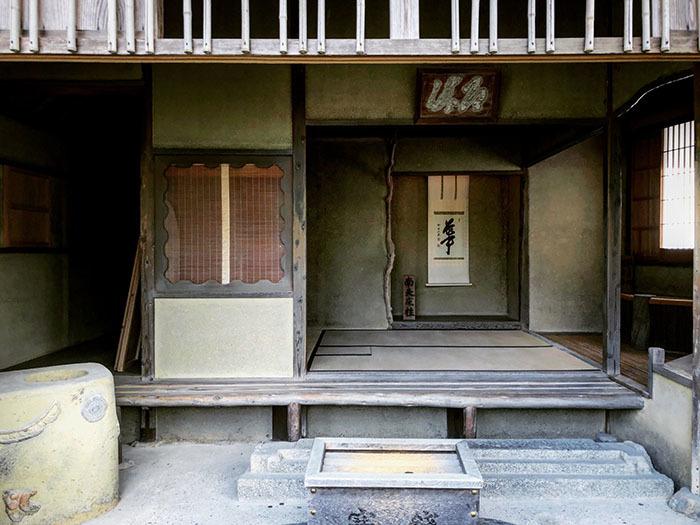 金閣寺 / iPhone 8_c0334533_20111113.jpg