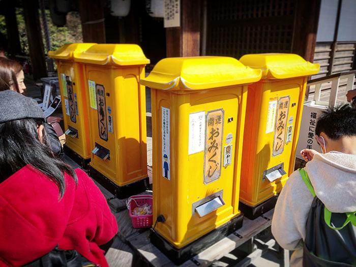 金閣寺 / iPhone 8_c0334533_20130241.jpg