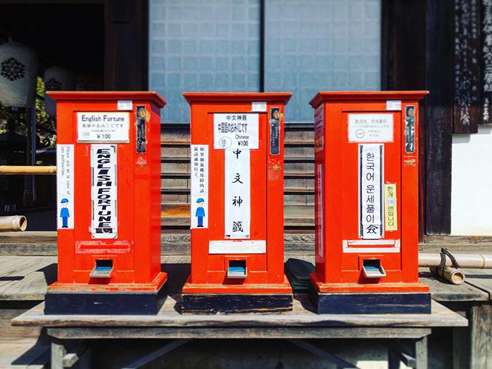 金閣寺 / iPhone 8_c0334533_20131030.jpg